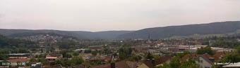 lohr-webcam-04-08-2015-12:20
