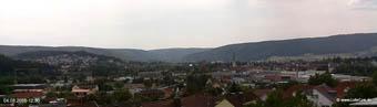 lohr-webcam-04-08-2015-12:30