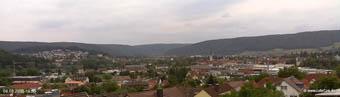 lohr-webcam-04-08-2015-14:50