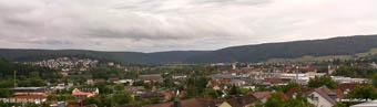 lohr-webcam-04-08-2015-16:40