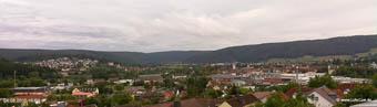 lohr-webcam-04-08-2015-16:50