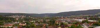 lohr-webcam-04-08-2015-17:20