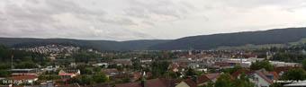 lohr-webcam-04-08-2015-17:50