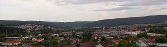 lohr-webcam-04-08-2015-19:10