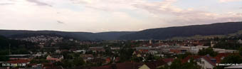 lohr-webcam-04-08-2015-19:20