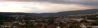 lohr-webcam-04-08-2015-19:40