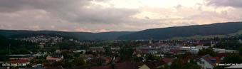 lohr-webcam-04-08-2015-20:40