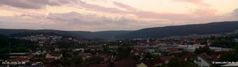 lohr-webcam-04-08-2015-20:50