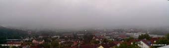 lohr-webcam-05-08-2015-05:50