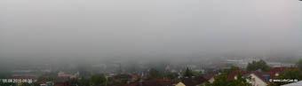 lohr-webcam-05-08-2015-06:30