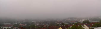 lohr-webcam-05-08-2015-07:20