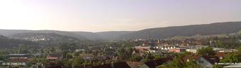 lohr-webcam-05-08-2015-09:30