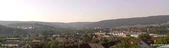 lohr-webcam-05-08-2015-09:40
