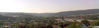 lohr-webcam-05-08-2015-09:50