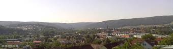 lohr-webcam-05-08-2015-10:10