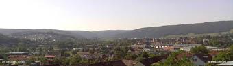 lohr-webcam-05-08-2015-10:20
