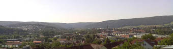 lohr-webcam-05-08-2015-10:30