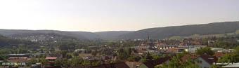 lohr-webcam-05-08-2015-10:40