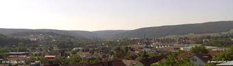 lohr-webcam-05-08-2015-10:50
