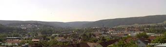 lohr-webcam-05-08-2015-11:00