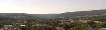 lohr-webcam-05-08-2015-11:10
