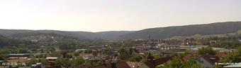 lohr-webcam-05-08-2015-11:20