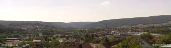 lohr-webcam-05-08-2015-11:40