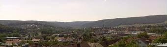 lohr-webcam-05-08-2015-11:50