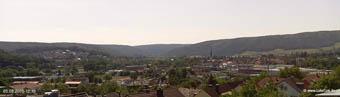 lohr-webcam-05-08-2015-12:10