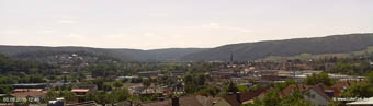 lohr-webcam-05-08-2015-12:40