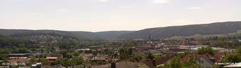 lohr-webcam-05-08-2015-13:00