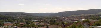 lohr-webcam-05-08-2015-13:10