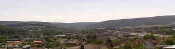 lohr-webcam-05-08-2015-13:20
