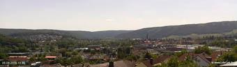 lohr-webcam-05-08-2015-13:30