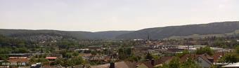 lohr-webcam-05-08-2015-13:40