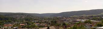 lohr-webcam-05-08-2015-13:50