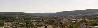 lohr-webcam-05-08-2015-14:00