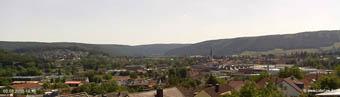 lohr-webcam-05-08-2015-14:10