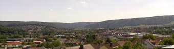 lohr-webcam-05-08-2015-14:20