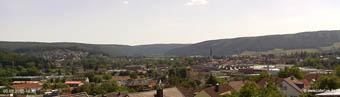 lohr-webcam-05-08-2015-14:30