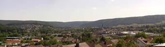 lohr-webcam-05-08-2015-14:40
