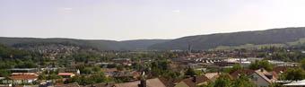 lohr-webcam-05-08-2015-15:00