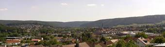 lohr-webcam-05-08-2015-15:10