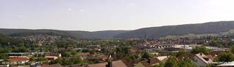 lohr-webcam-05-08-2015-15:20