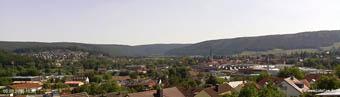 lohr-webcam-05-08-2015-15:30