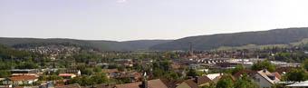lohr-webcam-05-08-2015-15:40