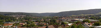 lohr-webcam-05-08-2015-15:50
