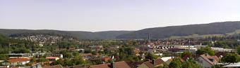 lohr-webcam-05-08-2015-16:30