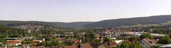lohr-webcam-05-08-2015-16:40