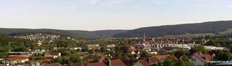 lohr-webcam-05-08-2015-18:20